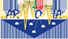 logo_armonia