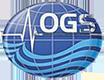 logo_ogs