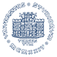 logo_unitrieste