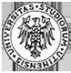 logo_uniudine