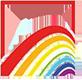 logo_zanmg
